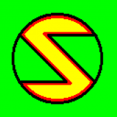 Sotis Astrological Program For Android Ver Pro 2 3 Apk