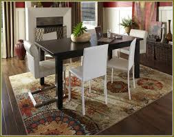 rugs for home office. area rugs cheap home depot floral patterned rug for office with espresso rectangular