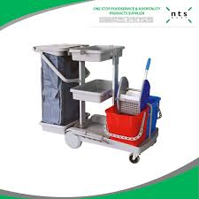 office trolley cart. Multifunctional Resthotel Restaurant Office Janitor Cart,Cleaning Trolley,Cleaning  Service Cart - Buy Cleaning Machinery,Trolley,Cleaning Equipment Product Office Trolley Cart