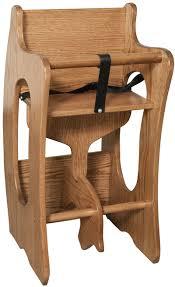 three in one high chair rocker desk. 3-in-1 in oak three one high chair rocker desk k