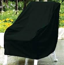 custom made patio furniture covers. Outdoor Furniture Covers Patio Chair Cover Custom Made .