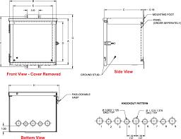 koolertron wiring diagram koolertron gps update ql jep816 update voyager backup camera wiring diagram on koolertron wiring diagram