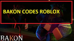 In 2018 winter update, atms were introduced to jailbreak. Bakon Codes Wiki 2021 April 2021 New Roblox Mrguider