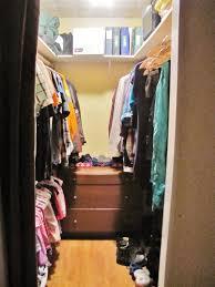 Closet Abierto  Cuarto 2  Ideas Para Oficina  Decoracion De Ikea Closet Organizer Walk In Closet