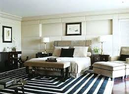 area rugs austin tx the most big area rugs large really red bathroom wonderful tips on