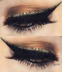 eyemakeup mascara eyeliner eye makeup steps eye makeup tutorial bridal eye makeup videos