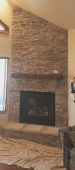 fireplace fireplace chimney cleaning cost new fireplace chimney cleaning cost decorating idea inexpensive excellent on