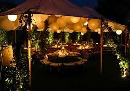 outdoor wedding lighting ideas. Outdoor Wedding Lighting; Lighting Ideas T