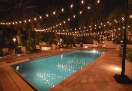 outdoor patio lighting ideas pictures. Outdoor Solar String Lights Interior Design Blog Patio In Lighting Ideas Prepare 17 Pictures