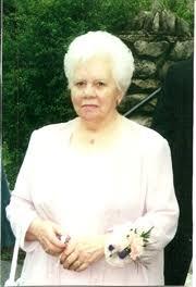 Norma Rhodes Appler (1918-2011) - Find A Grave Memorial