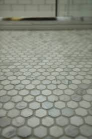 vintage bathroom floor tile ideas. awesome classic mosaic as vintage bathroom floor tile ideas decolovernet