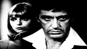Scarface Wallpaper For Bedroom Scarface Wallpapers Cloudpix
