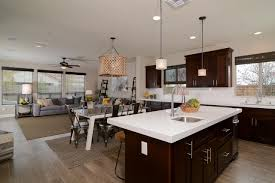 Living Kitchen Photo Page Hgtv