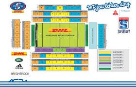 Wp Rugby Stadium Plan