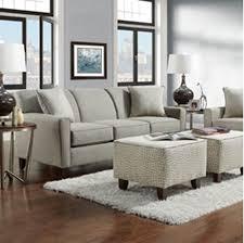 suns furniture mn.  Furniture Living Room Throughout Suns Furniture Mn M