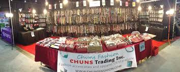 fashion jewelry and accessories trade shows the best photo