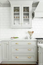 Cabinet Door kitchen cabinet door knobs images : Kitchen Design : Astonishing Cupboard Hardware Dresser Knobs ...