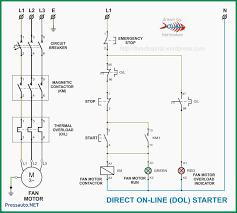 iec plug diagram wiring diagram basic