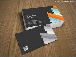 Teacher Business Cards Templates Free Teacher Business Card Template Free Unique Business Cards Samples