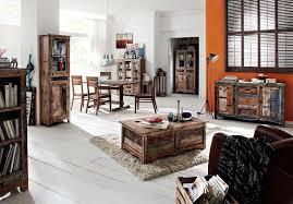 furniture for flats. furniture for flats direct vintage