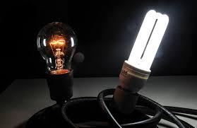 light fixtures awesome 4ft 2 bulb t5 fixture t5 aquarium lighting 48 inch t5 light