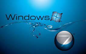 Windows 7 HD Wallpapers - Top Free ...