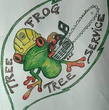 Tree Frog Tree Service LLC - Home | Facebook