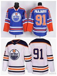Do S-3xl Dos Branco Vintage Retro Azul Camisolas 91 Camisas Gelo Edmonton Hóquei De Oilers No Paajar Costura Homens cecaabbdea|Looking For An NFL Live Stream?
