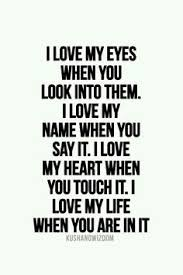 Love You Quotes For Him Classy R Relationship Ideas Pinte