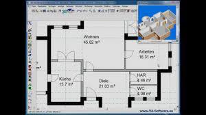 Plan Zeichnen Software Freeware