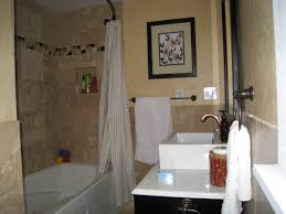 Small full bathroom designs inspiring nifty small full bathroom ideas small  bathroom design new