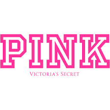 Image result for victoria secret pink