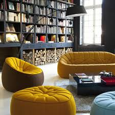 ottoman designs furniture. 30 Marvelous Ottoman Designs Furniture E