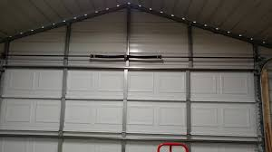 16 x 7 garage door16 x 8 garage door  Ohio Game Fishing  Your Ohio Fishing Resource