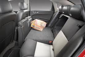 2008 chevrolet impala 50th anniversary edition top sd