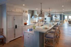kitchens kitchen beach house beach house kitchen ideas modest with picture of beach house property