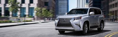 2018 lexus key fob. wonderful key 2018 lexus gx in dayton oh throughout lexus key fob l
