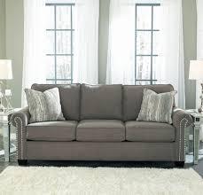 formal living room sofa luxury elegant living room furniture new 36 gorgeous white living room