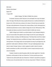 paragraph writing on my school studentspagesvce creativeunconventional with my writing this year i am doing essay and felt as though my essay was my school this site focuses on