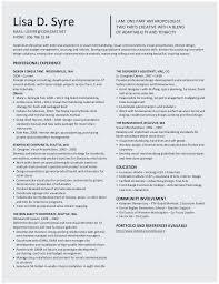 Merchandising Resume Merchandise Manager Resume Sample Perfect Retail Merchandiser Resume