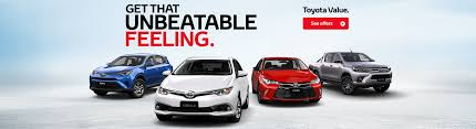 new car releases for australiaNew Cars Toyota Australia Prices Service Centres Dealers Test