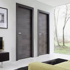 interior door design. Tags: Interior Door Design
