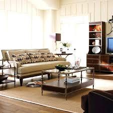 home decorator catalogs best home decor stores melbourne