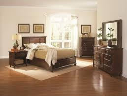 Bedroom  Transitional Bedroom Design Concrete Alarm Clocks Lamp - Transitional bedroom