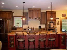 Primitive Kitchen Furniture Primitive Country Fall Decor Primitive Decor Fall Design Ideas