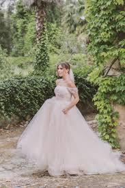 Finding My Wedding Dress Wishwishwish