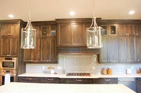 Kitchen Laundry Kitchen Laundry Remodel Premier Remodeling