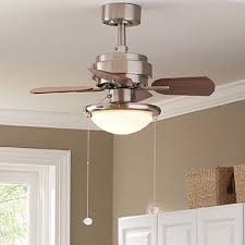 ceiling fan for small room. ceiling fan for small room e