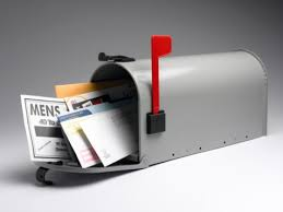 Image result for Tips On How to Manage Your Direct Mail Campaigns