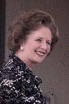 Essential Margaret Thatcher | Margaret Thatcher Foundation